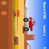 Dwonload Off Road Cell Phone Game